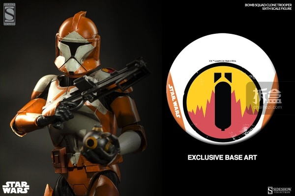 sideshow-starwars-clone-trooper-002