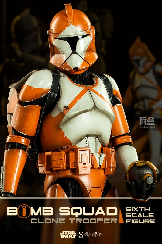 sideshow-starwars-clone-trooper-003