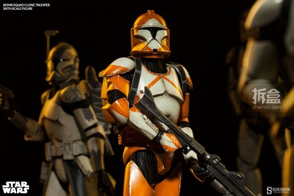 sideshow-starwars-clone-trooper-004