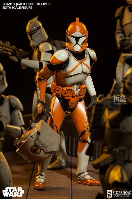 sideshow-starwars-clone-trooper-005
