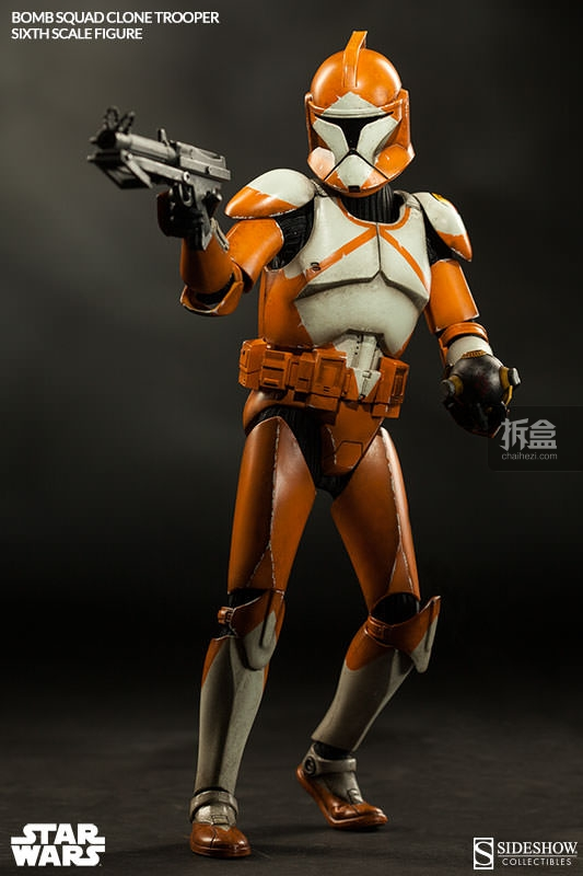 sideshow-starwars-clone-trooper-007