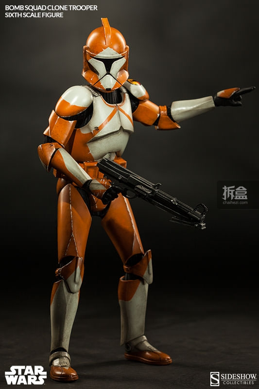 sideshow-starwars-clone-trooper-008