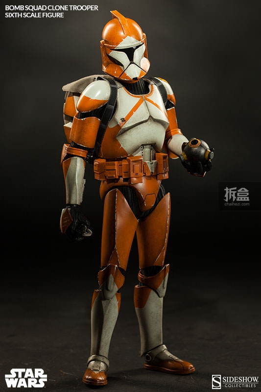 sideshow-starwars-clone-trooper-009