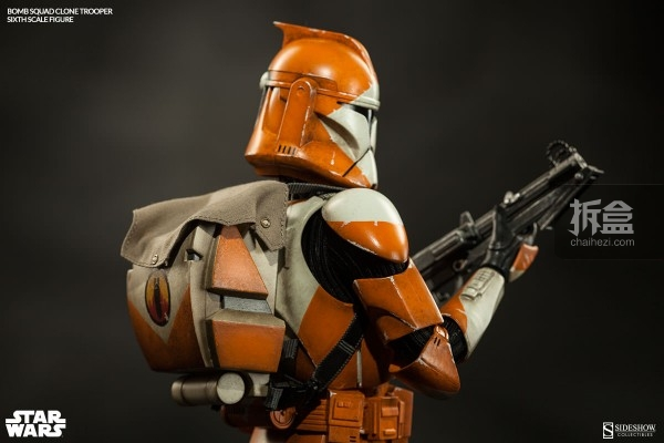 sideshow-starwars-clone-trooper-010