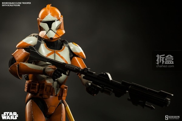 sideshow-starwars-clone-trooper-011