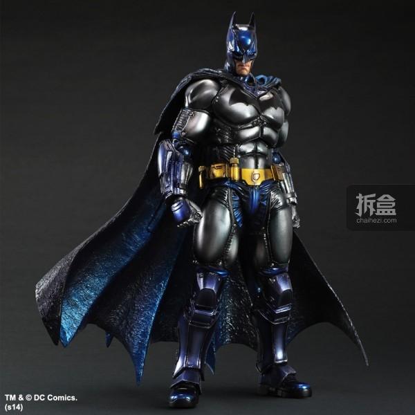 square-enix-arkham-batman-001