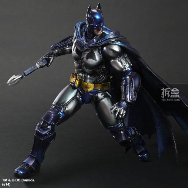 square-enix-arkham-batman-004