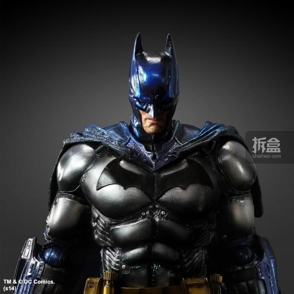 square-enix-arkham-batman-005