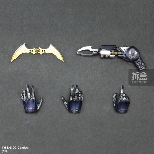 square-enix-arkham-batman-006