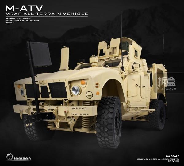 taowan-M-ATV-001