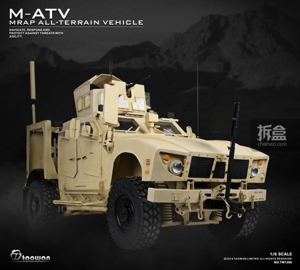 taowan-M-ATV-002