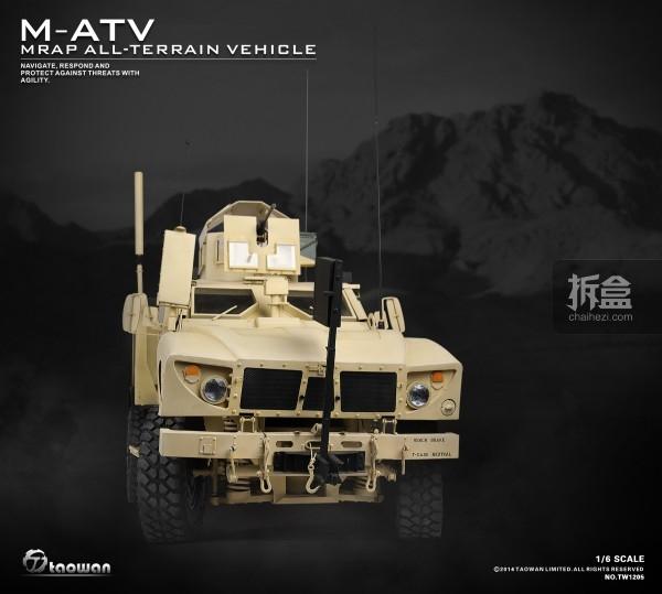 taowan-M-ATV-003