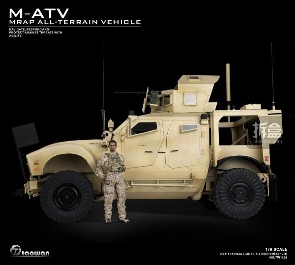 taowan-M-ATV-007