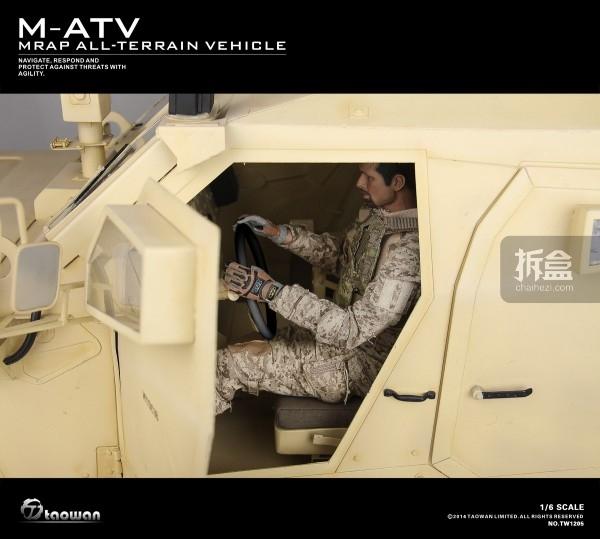 taowan-M-ATV-009
