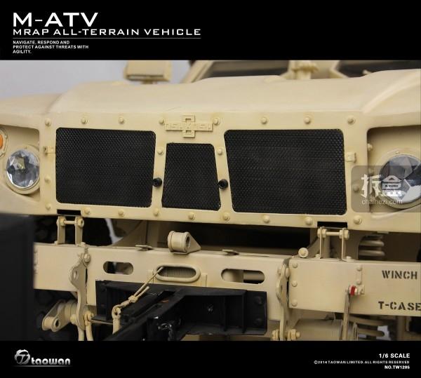 taowan-M-ATV-010