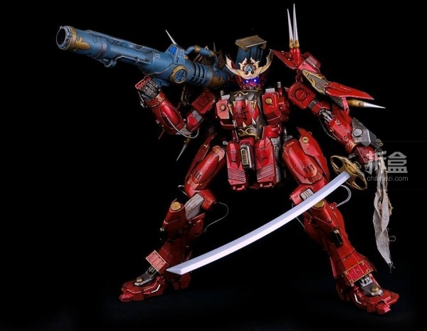 threezero-FullMetal-Ghost-Captain-form-01