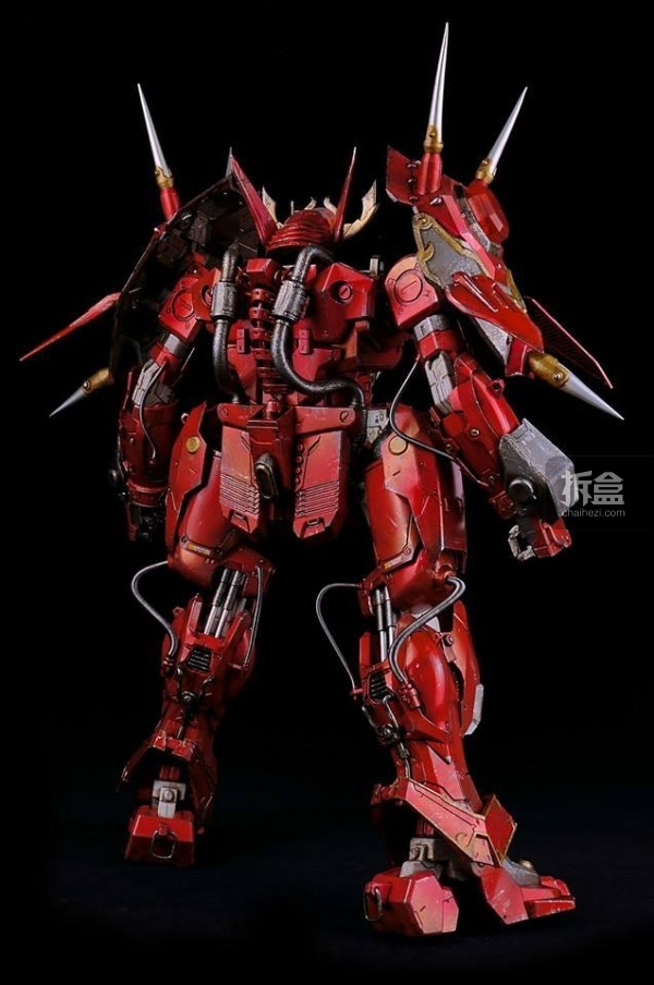 threezero-FullMetal-Ghost-Captain-form-06