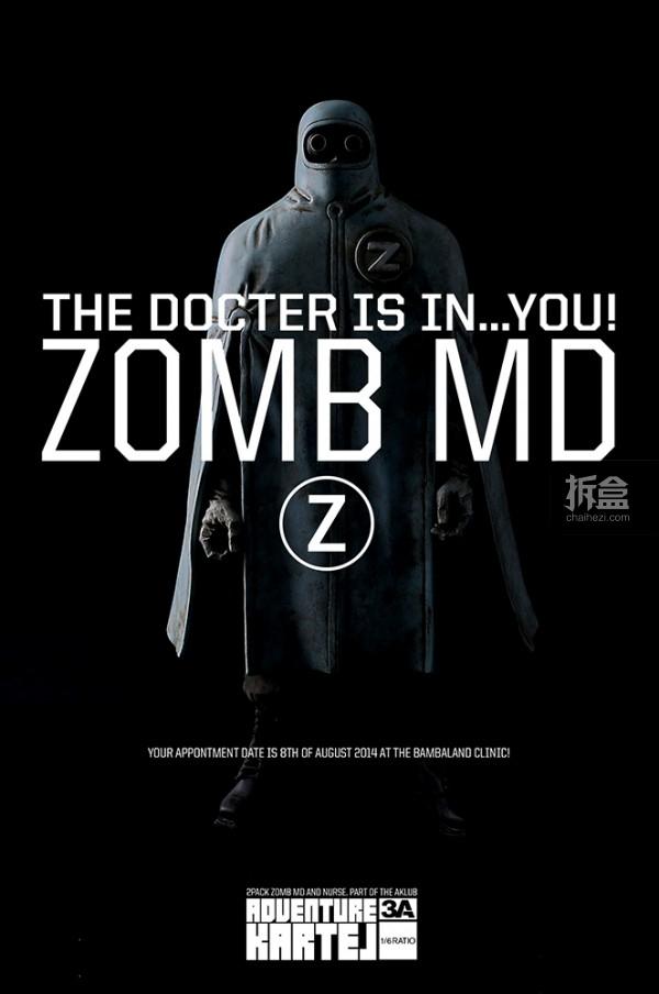 3a-toys-zomb-md-001