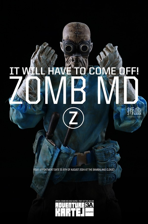 3a-toys-zomb-md-002