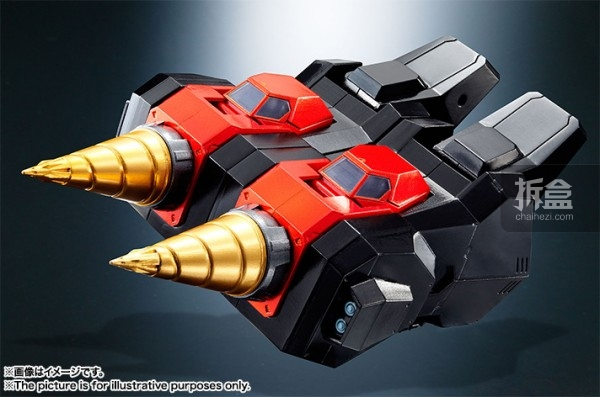 Bandai-GX68 (6)
