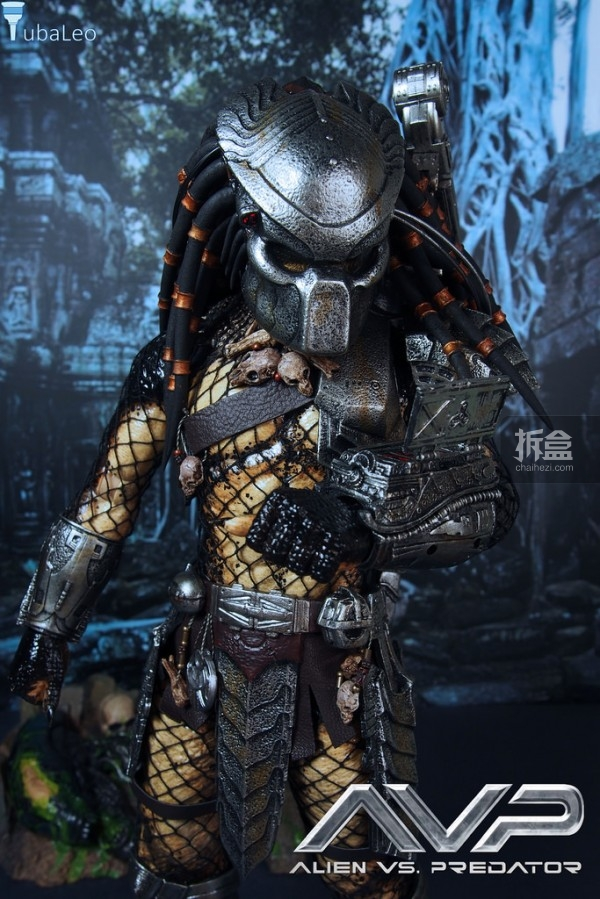 HotToys-AVP-2014-ancient-predator-irontuba-001