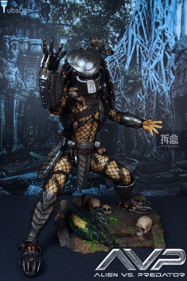HotToys-AVP-2014-ancient-predator-irontuba-003