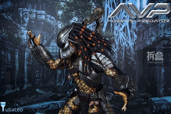 HotToys-AVP-2014-ancient-predator-irontuba-004