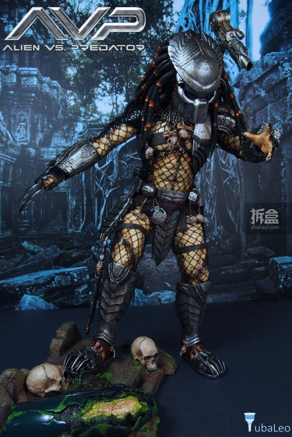 HotToys-AVP-2014-ancient-predator-irontuba-005