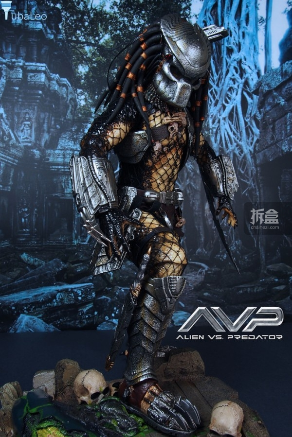 HotToys-AVP-2014-ancient-predator-irontuba-006
