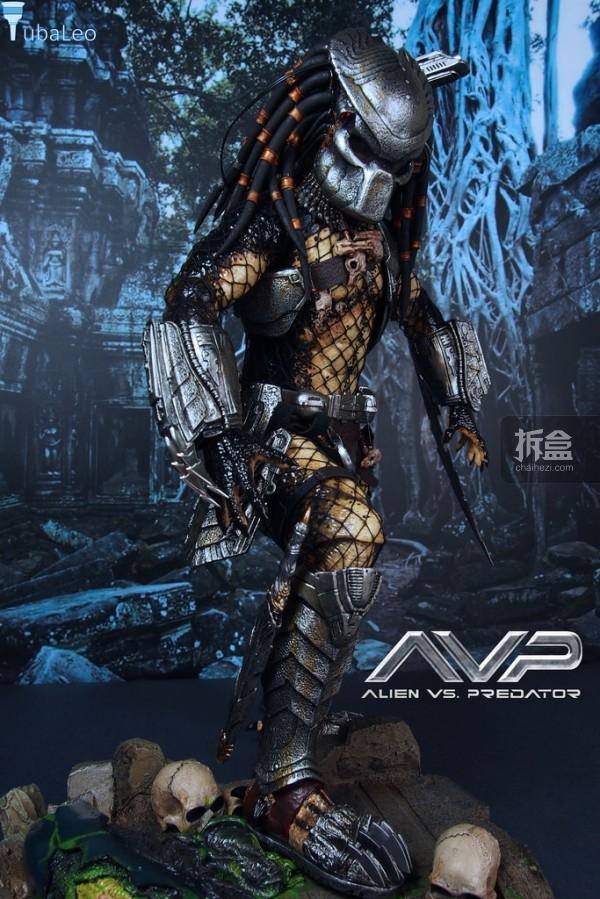 HotToys-AVP-2014-ancient-predator-irontuba-006