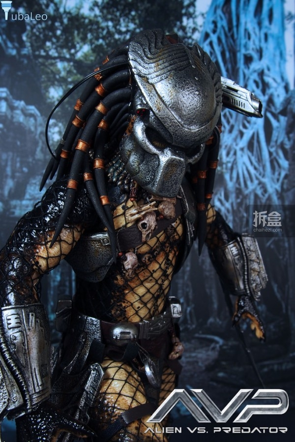 HotToys-AVP-2014-ancient-predator-irontuba-007
