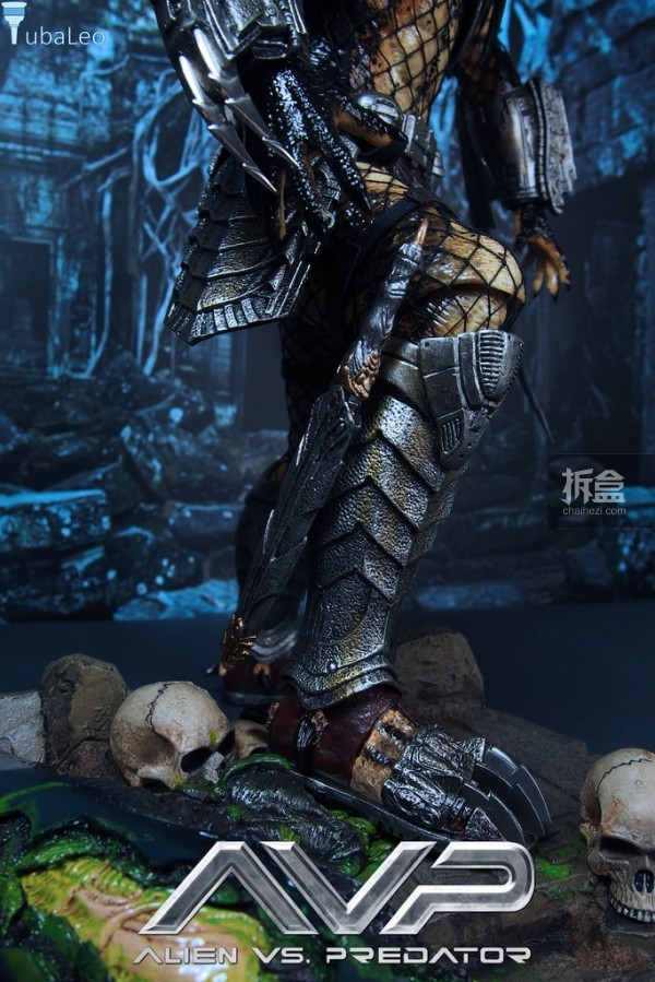 HotToys-AVP-2014-ancient-predator-irontuba-008