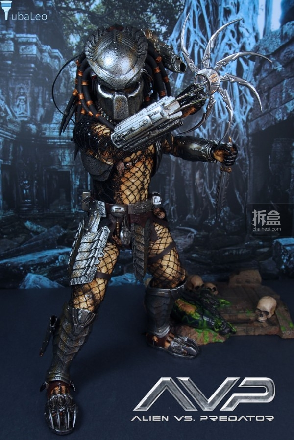 HotToys-AVP-2014-ancient-predator-irontuba-009