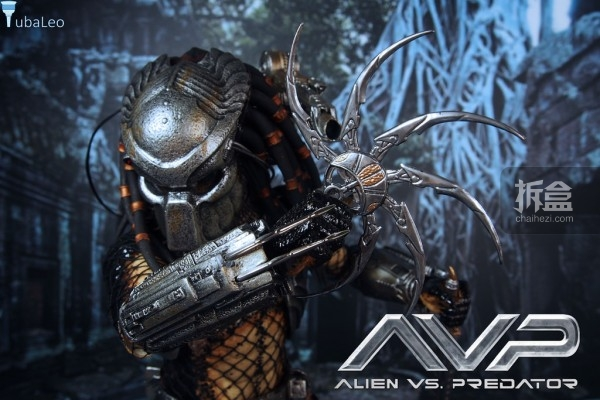 HotToys-AVP-2014-ancient-predator-irontuba-010