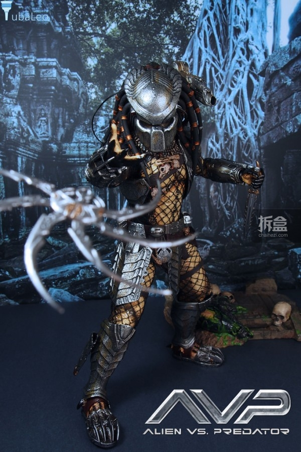 HotToys-AVP-2014-ancient-predator-irontuba-011