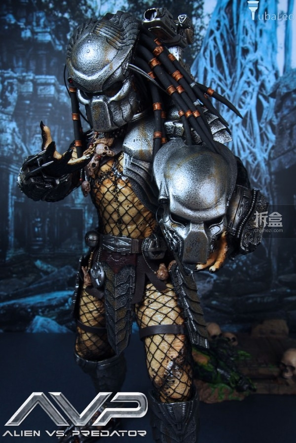 HotToys-AVP-2014-ancient-predator-irontuba-012
