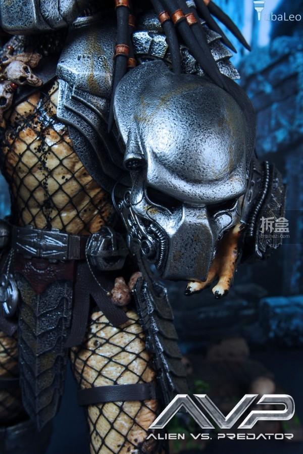 HotToys-AVP-2014-ancient-predator-irontuba-013