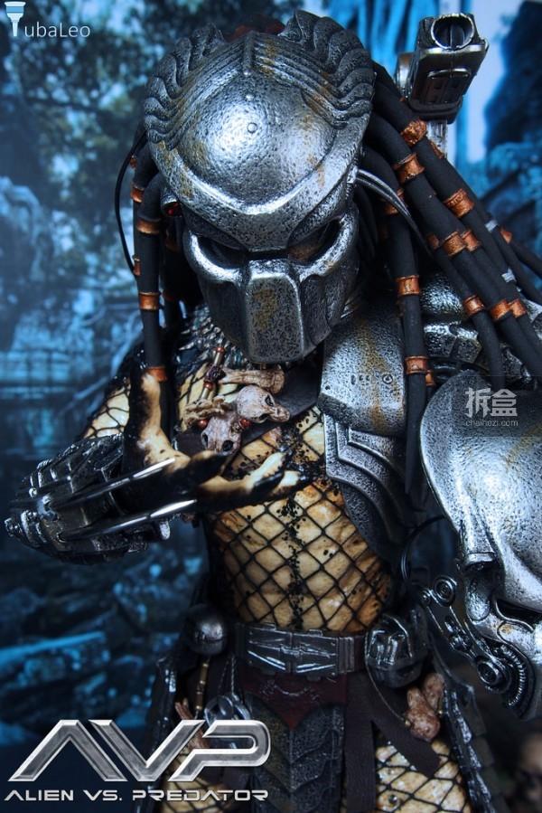 HotToys-AVP-2014-ancient-predator-irontuba-014