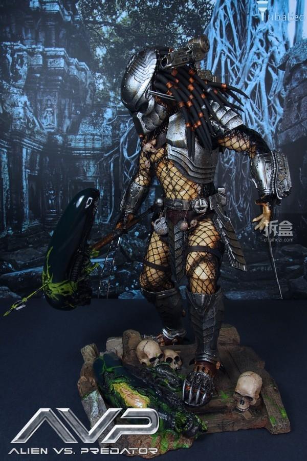 HotToys-AVP-2014-ancient-predator-irontuba-015