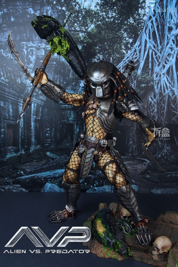 HotToys-AVP-2014-ancient-predator-irontuba-016