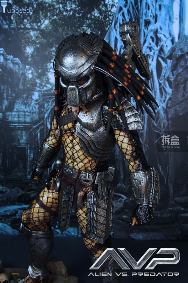 HotToys-AVP-2014-ancient-predator-irontuba-018