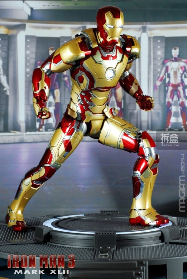 HotToys-mark42-magiam-016