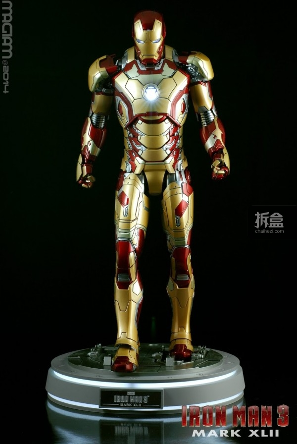 HotToys-mark42-magiam-019