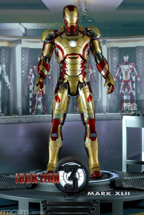 HotToys-mark42-magiam-020