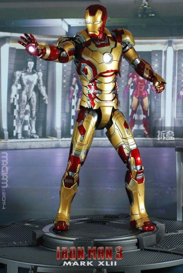HotToys-mark42-magiam-022