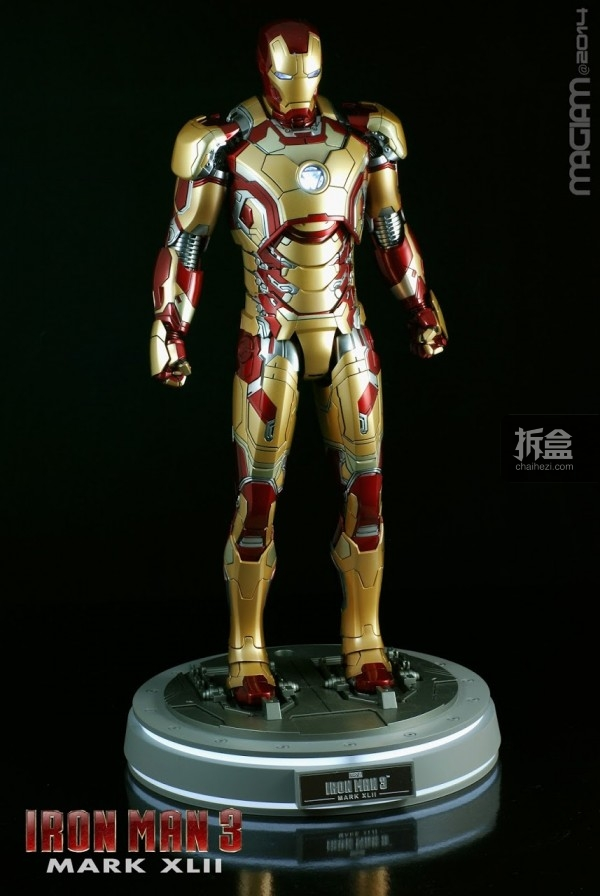 HotToys-mark42-magiam-023