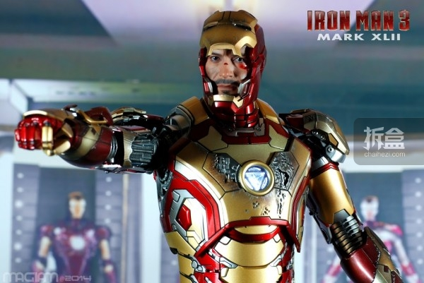 HotToys-mark42-magiam-025