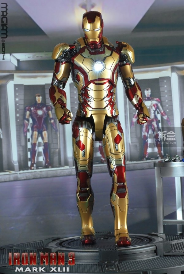 HotToys-mark42-magiam-026