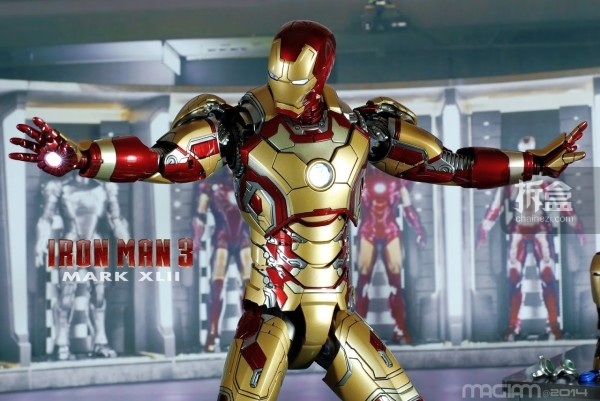 HotToys-mark42-magiam-027