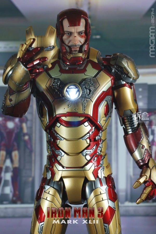 HotToys-mark42-magiam-028